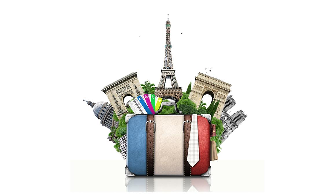 París barato